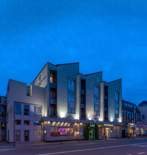 Forster-Court-Hotel-Galway-City