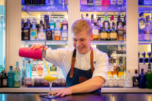 Hyde-Bar-and-Gin-Parlour-Gin-Masterclass-Cocktails-Galway